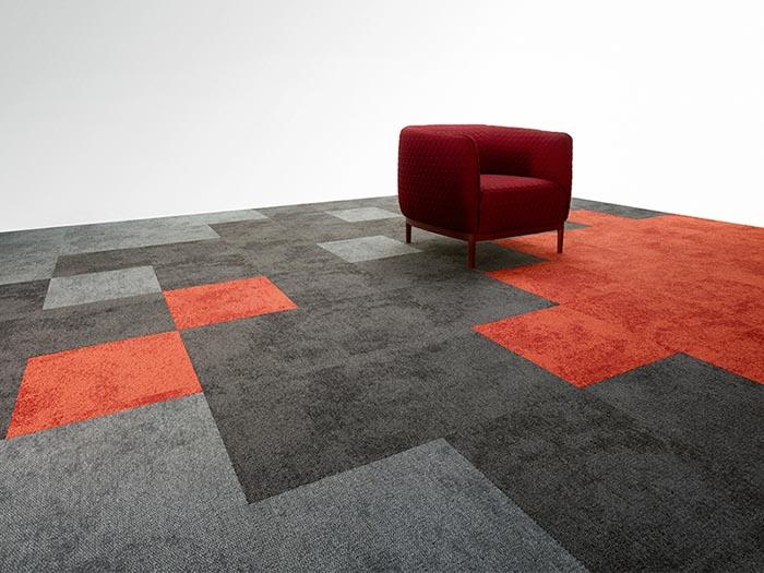 Benefits of Floor Repairs: